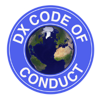 Images: DXCode_Logo_small.png